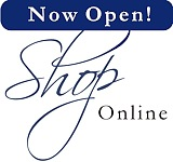 Shop Now Open!