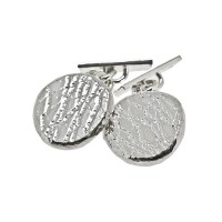 Embossed-Cuff-Links1