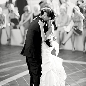 Popular first dance songs tayha designs handmade for The best wedding first dance songs