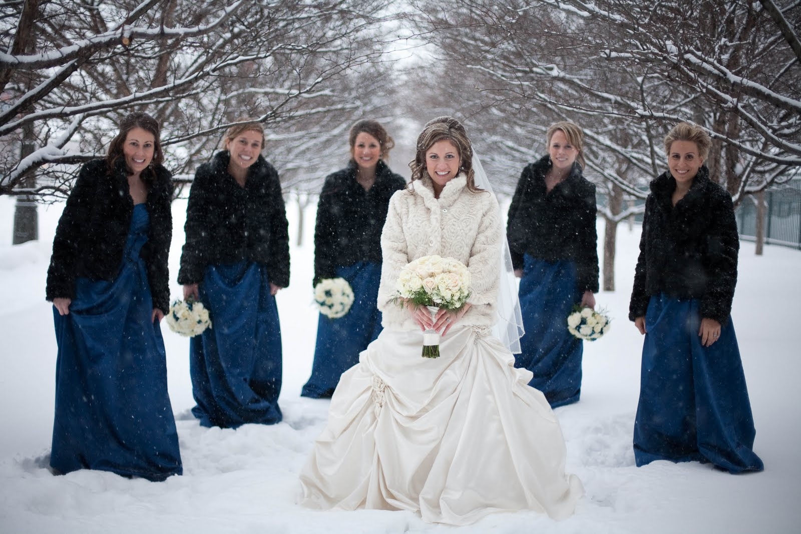 Dresses for winter wedding junoir bridesmaid dresses dresses for winter wedding 105 ombrellifo Image collections