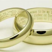 vow-ring