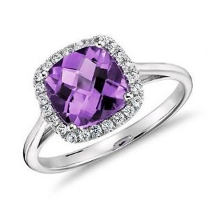 2-amethyst-engagement-rings-0212-square-w352