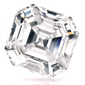 asscher-cut-diamond