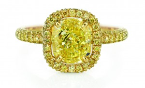 de-beers-aura-cushion-yellow-diamond-and-yellow-gold.-price-from
