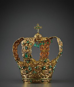 crown_of_andes