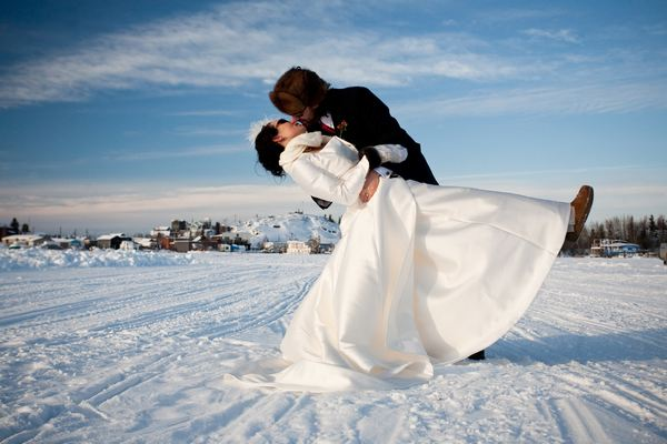 Winter-wedding-1