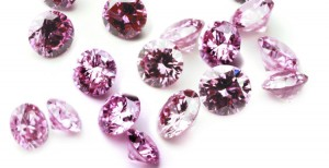 pinkdiamonds courtesy Arglye Mining.