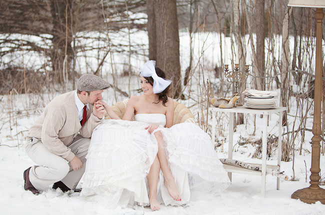 winter-wedding-outdoor-07