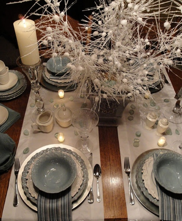 winter-wedding-table-decor-ideas-21